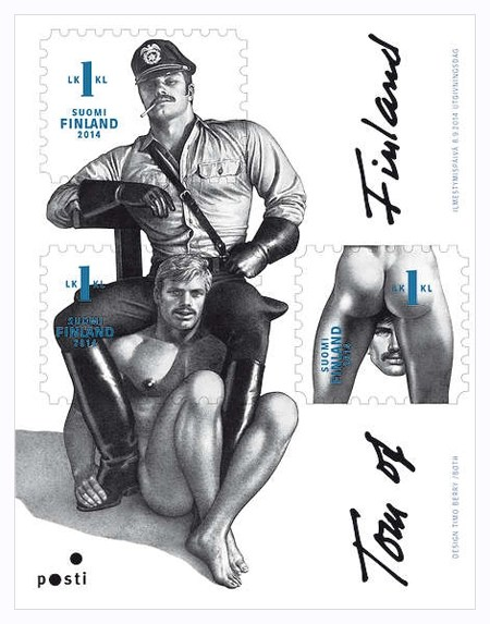 20140413_tom_of_finland_450