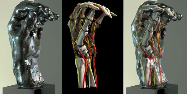 Rodins hands dig preview final