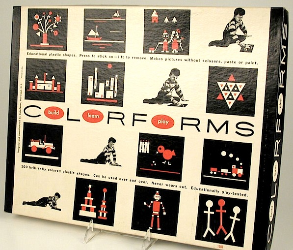 ColorformsStrong1