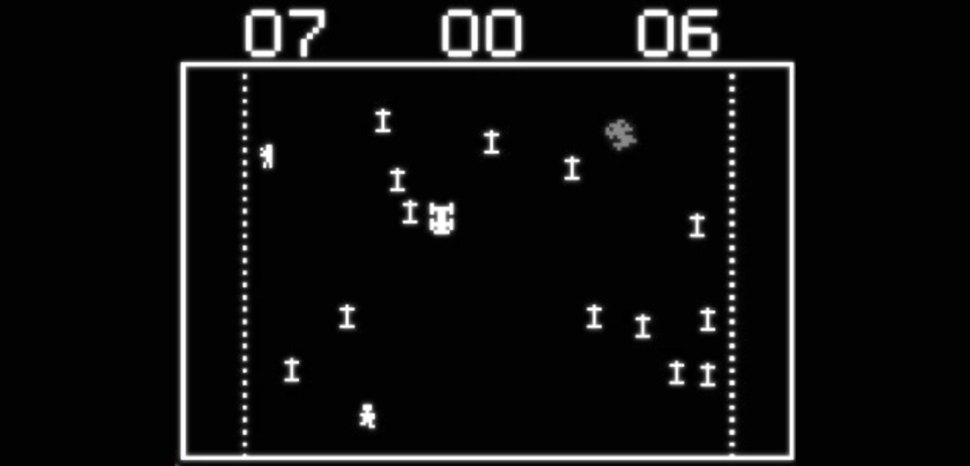 deathrace1976