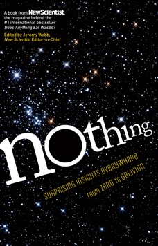 nothing-cover