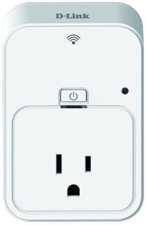 wifi-plug