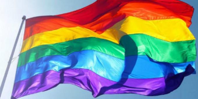 Gay-Pride-500x245-680x340