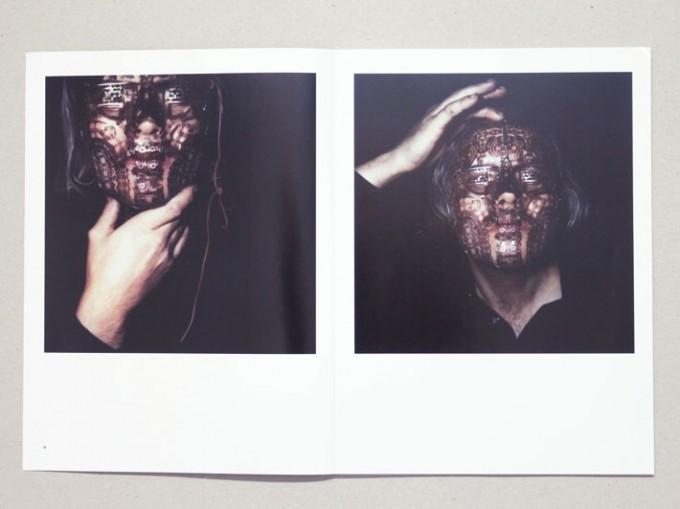 antenne.books.polaroids_0