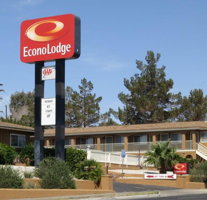 motel s