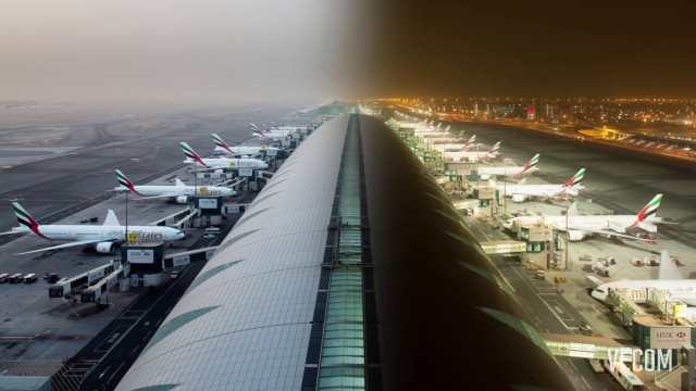 vanityfair_day-at-dubai-airport-time-lapse