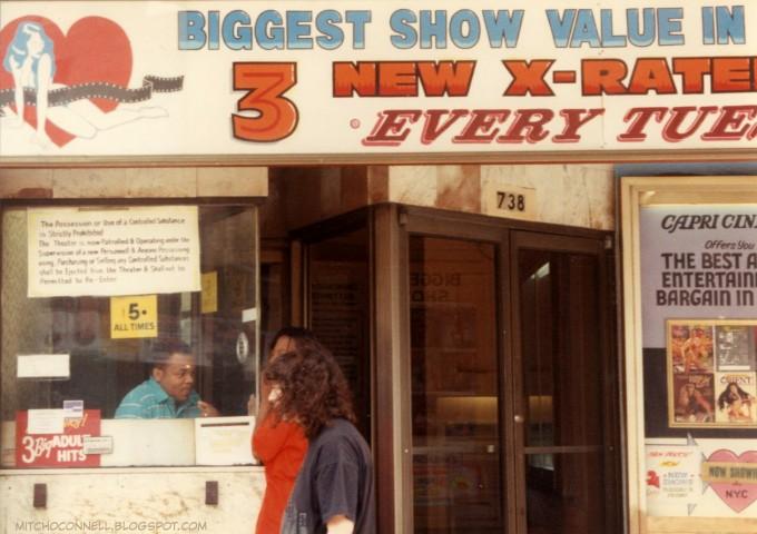 42 street24