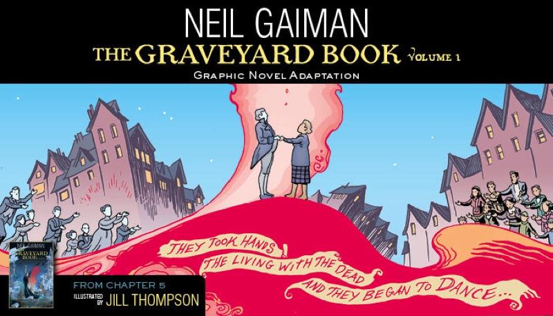 GraveyardBooks SocialGraphics 700x400 1 3