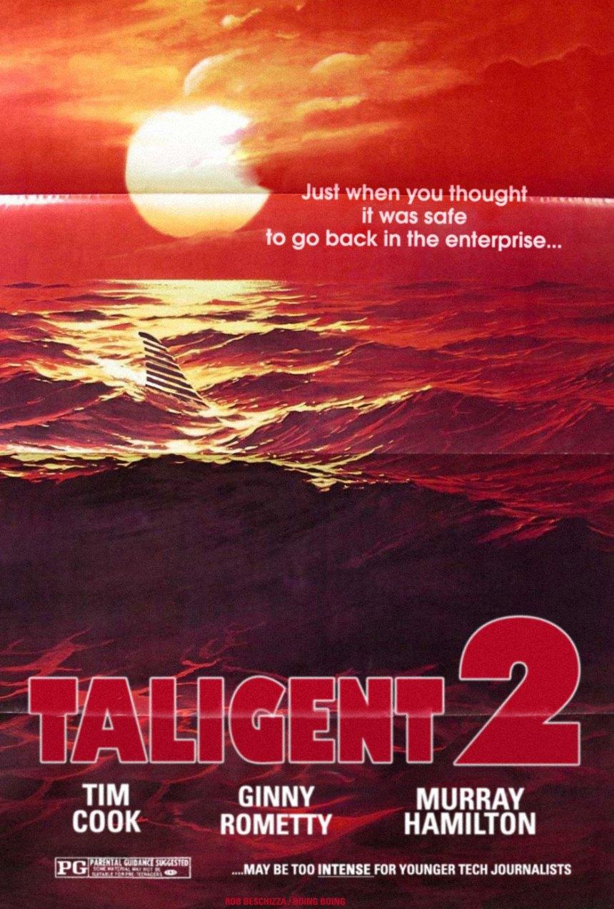 TALIGENT2