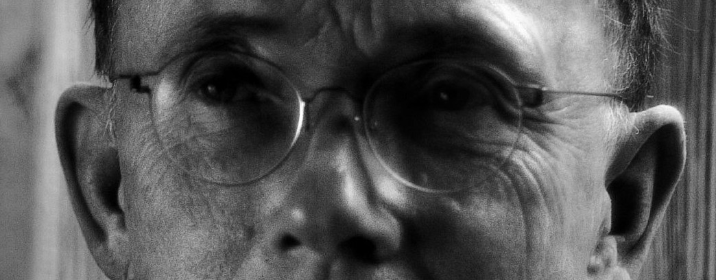 William Gibson: the man who saw tomorrow