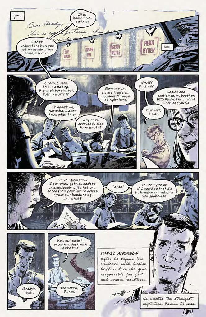 BUNKER_Page_08