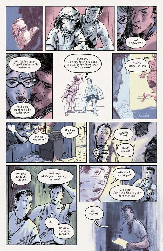 BUNKER_Page_18