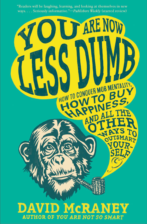 DUMB-LESS-NOW
