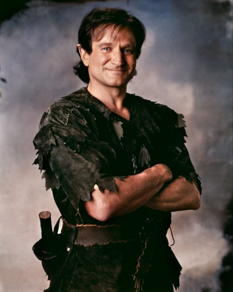 Robin-Williams-robin-williams-23618012-800-1000