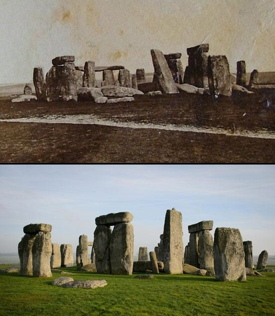 stonehenge-baa