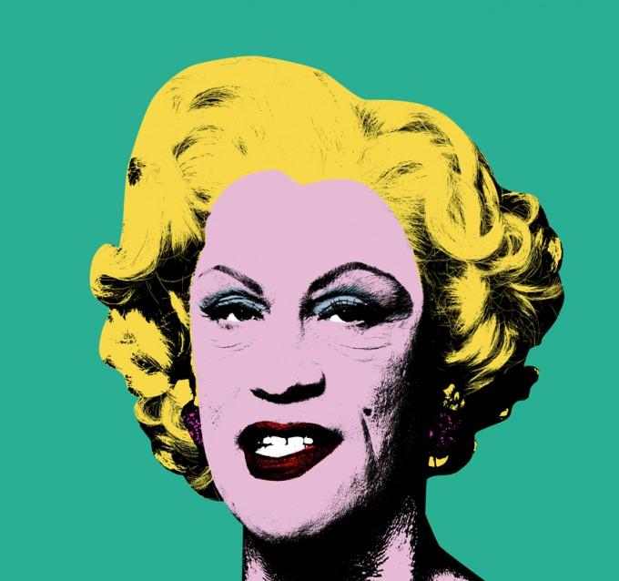 Andy_Warhol___Green_Marilyn_(1962),_2014