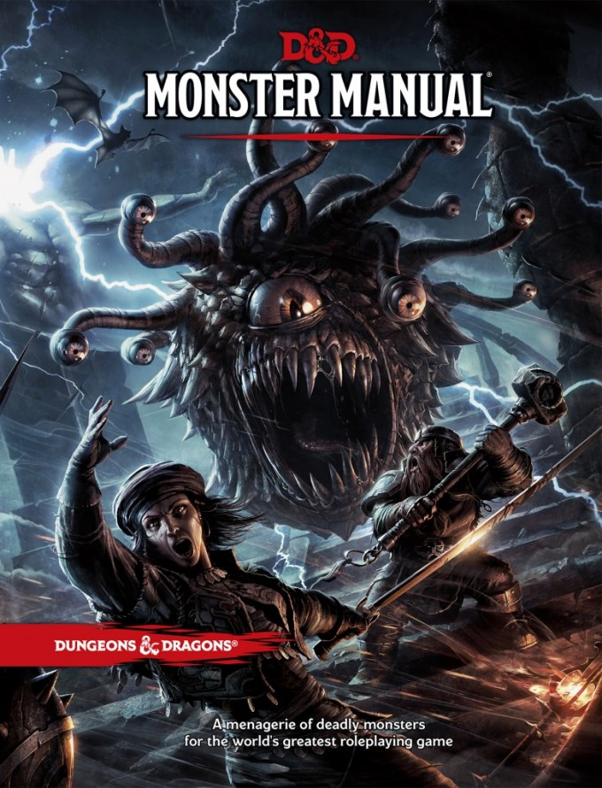 Monster-Manuel-Cover-Art-782x1024
