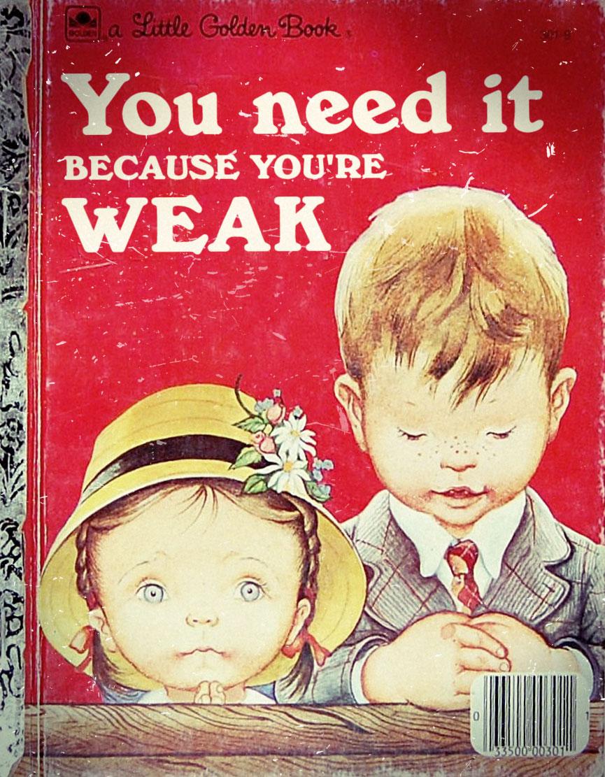 unusual childrens u0026 39  books    boing boing