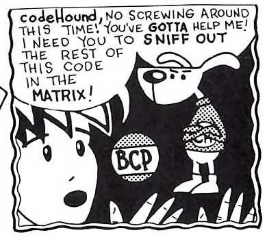 bcpComic_2