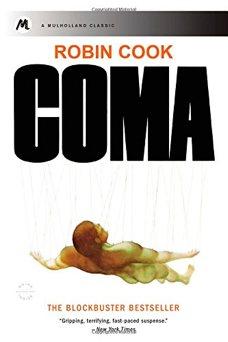 coma-new