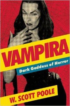 vamp-cover