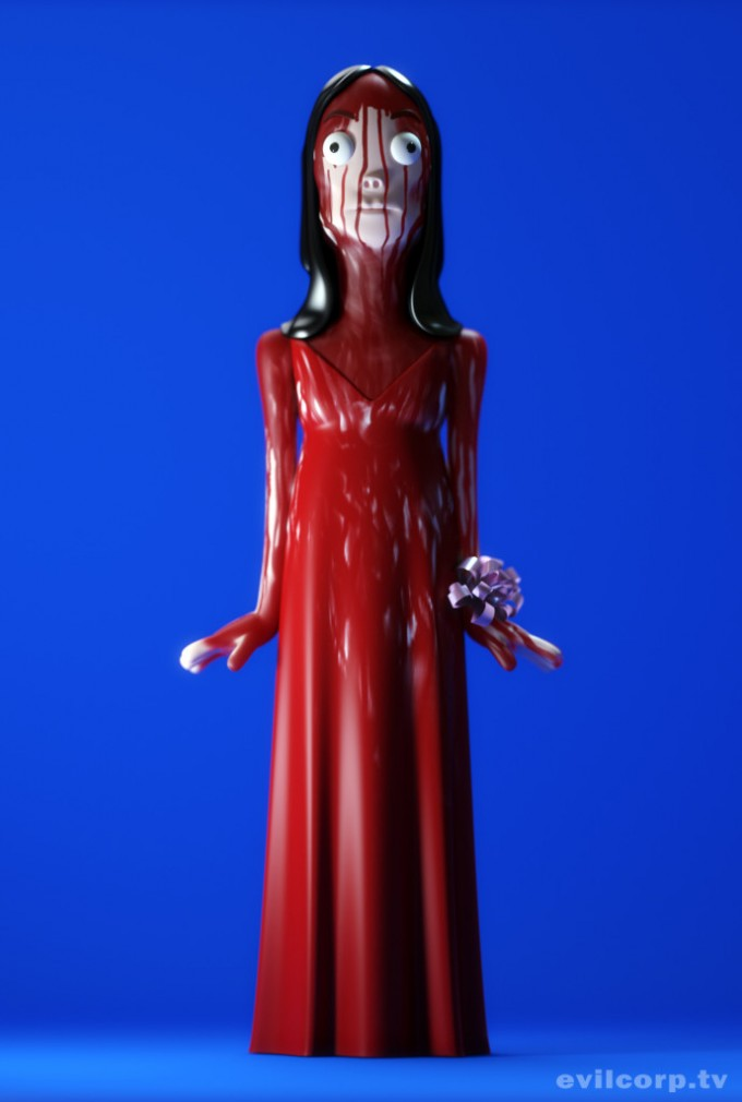 Carrie-689x1024