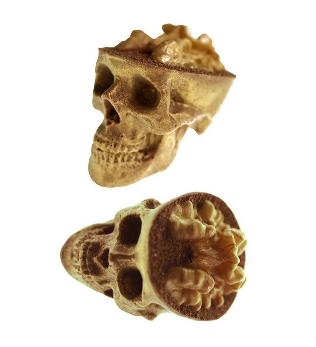 Creative-Chocolate-Skulls-8