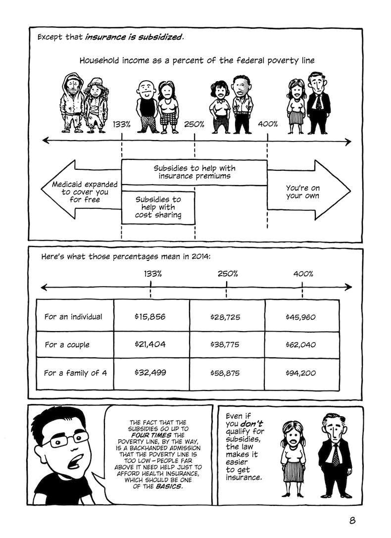 Obamacare-pg-8-final