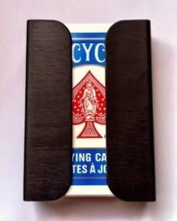 cardpress