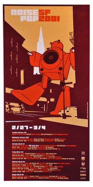 poster-2001sf