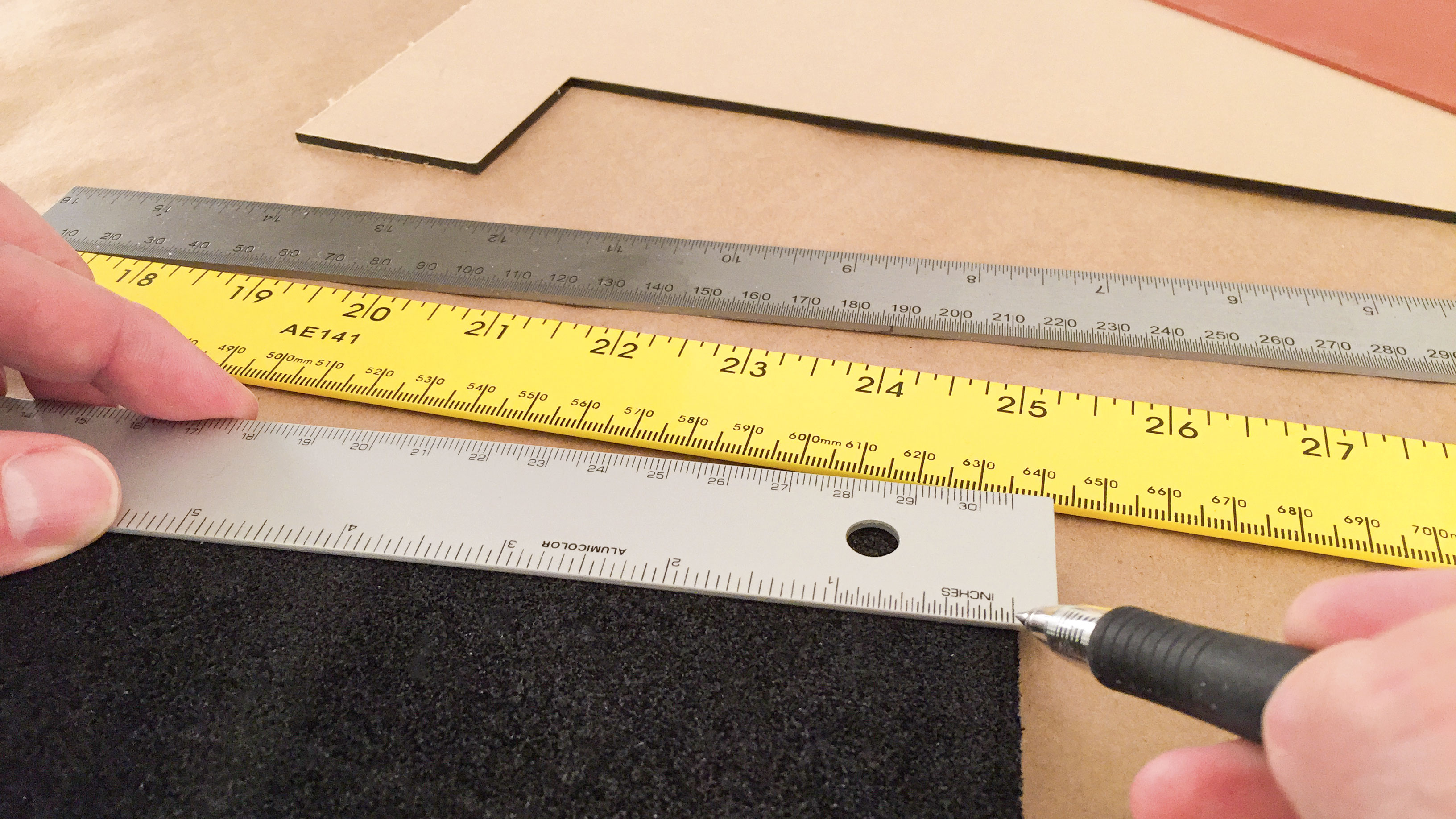 Intro To Measuring Tools Boing Boing