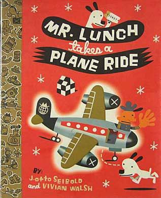 seibold_mr_lunch_plane_cvr