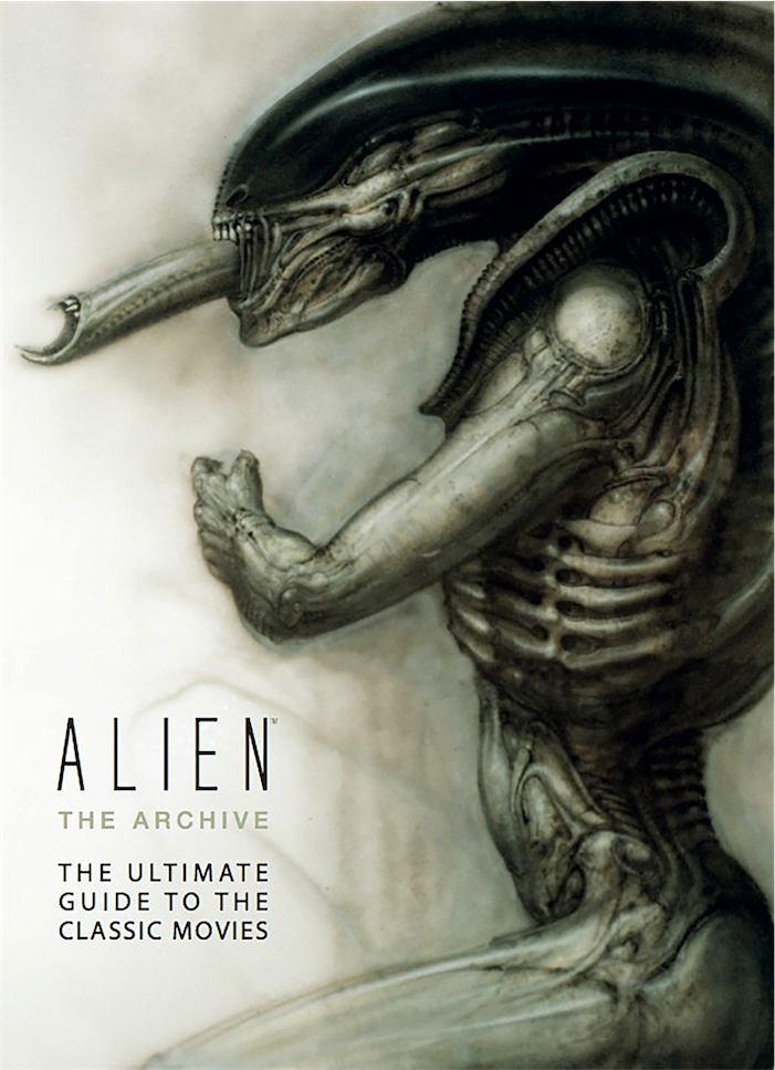 alienarchive
