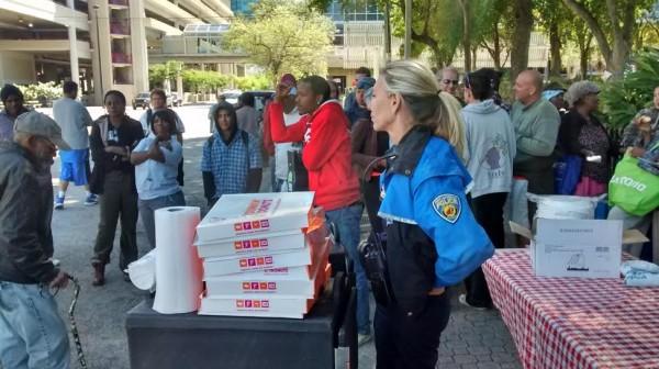 cop_donuts