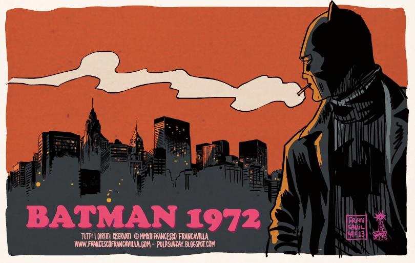 ff-batman72