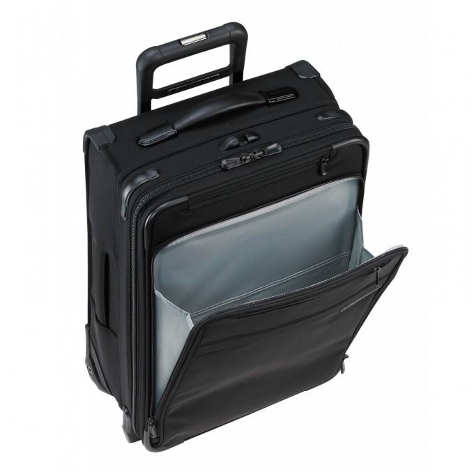 luggage_019