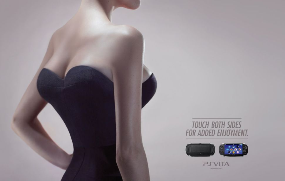 playstationtouchbothsides1