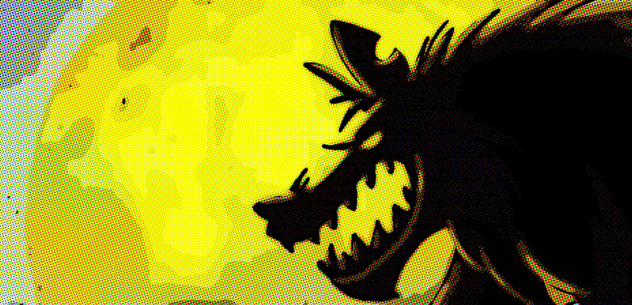 What deduction games like Werewolf tell us about ourselves