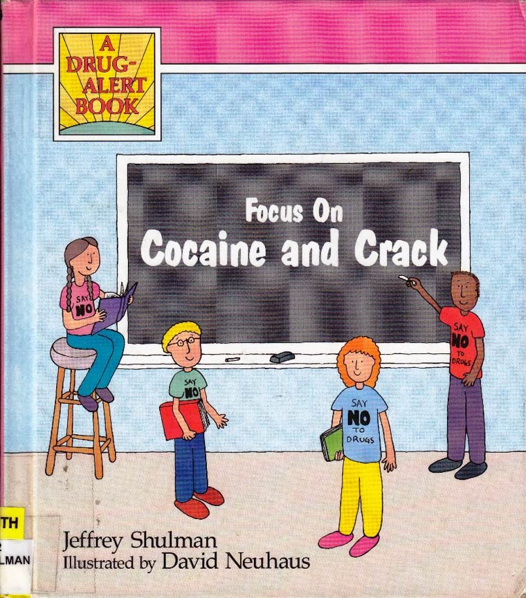 awful-library-books-8