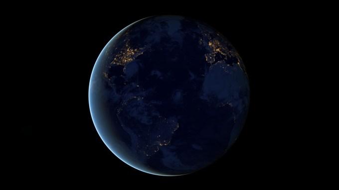 earth_night_rotate_lrg