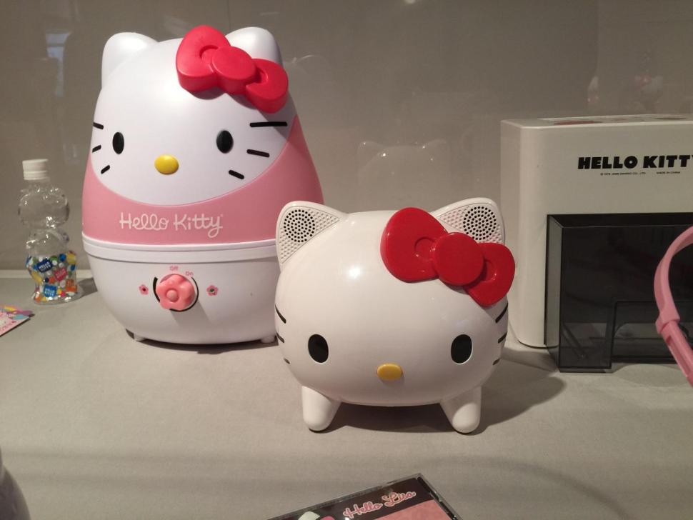 hello-kitty11