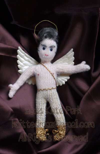 knitted-moz-3