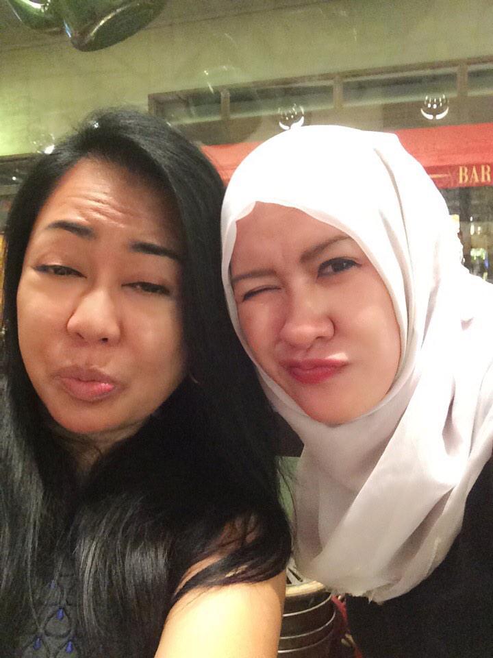 indonesian girls