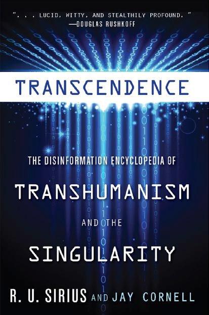 transcendence-disinformation