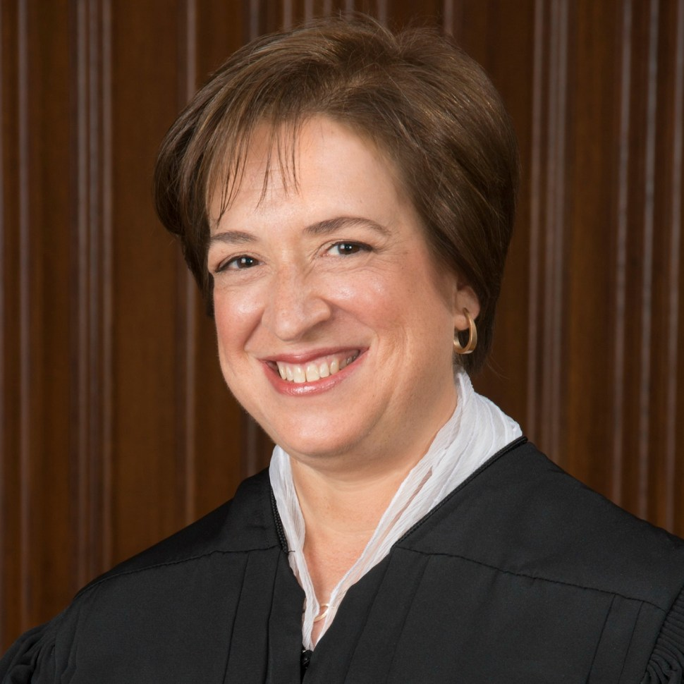 Elena_Kagan_Official_SCOTUS_Portrait_(2013)