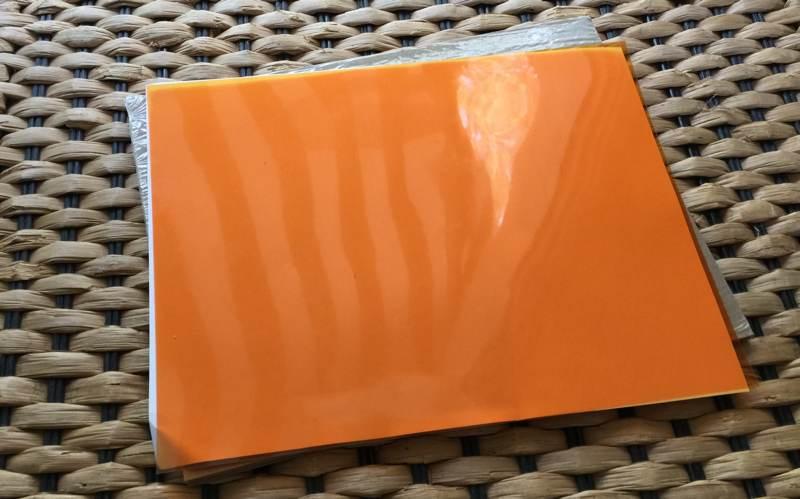orange-film