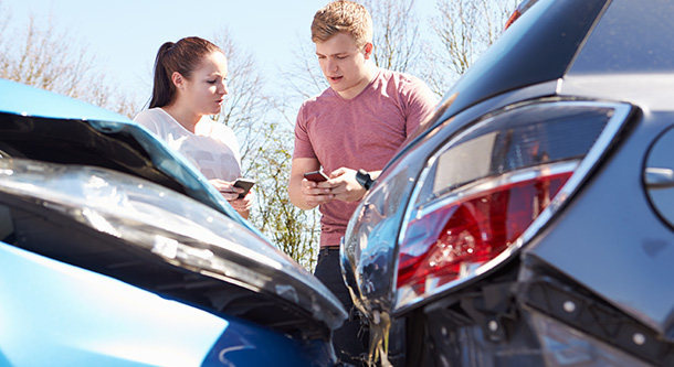 AAA-NewsRoom-Distraction-and-Teen-Crashes-Even-Worse-than-We-Thought