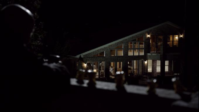 Screen Shot 2015-03-16 at 11.02.22 PM