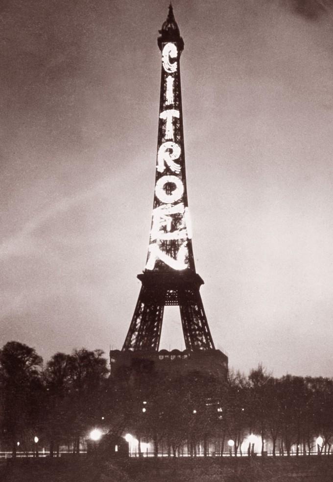 citroen.eiffel-tower
