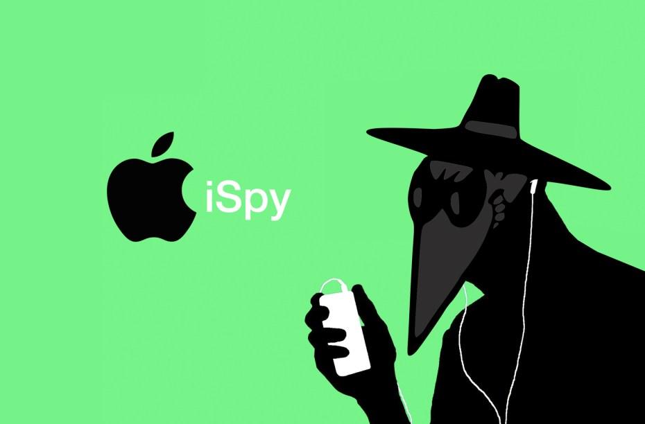 iSpy_silhouette_v5